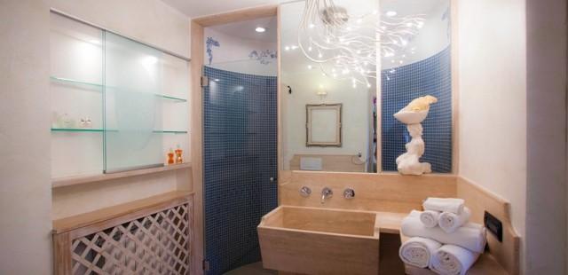 bagno_appartamento_romantico